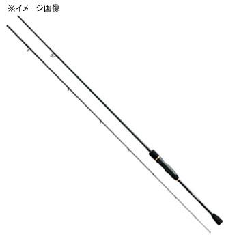 ダイワ(Daiwa) INFEET(インフィート) CN75L 01471000