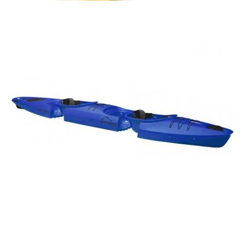 【予約販売】本 Point65(ポイント65) マティーニ タンデム タンデム (Martini マティーニ (Martini Tandem)【代引不可】 Blue, ぐりーんぐりーん:5b0a49e8 --- business.personalco5.dominiotemporario.com