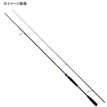 シマノ(SHIMANO) ENGETSU 炎月 一つテンヤマダイ M230 M230 ENGETSU HT HT M230, 絵画と額縁のアートギャラリー前田:9565628e --- jphupkens.be
