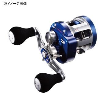 ダイワ(Daiwa) 14 RYOGA(リョウガ)BJ C1012PE-SHL 00613623
