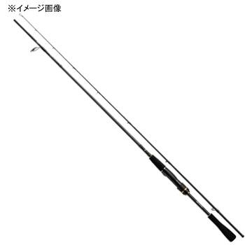 ダイワ(Daiwa) INFEET(インフィート) SF83M 01471003