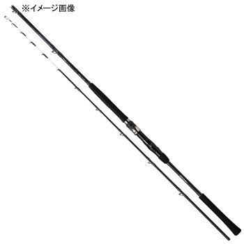 ダイワ(Daiwa) ディーオ TSG 120-200 05296375