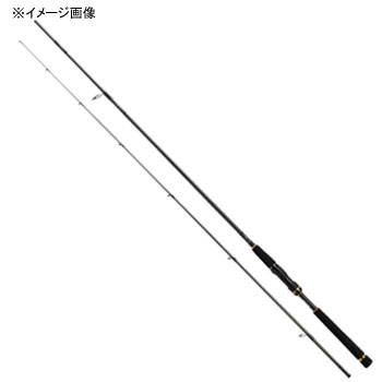 ダイワ(Daiwa) LATEO(ラテオ) 100TML・Q 01474631