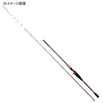 ダイワ(Daiwa) アナリスターLゲーム64 S-190 05296380
