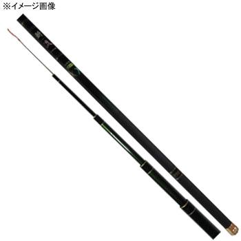 ティガ(TIGA PRODUCTS) CB コロガシ 斬流 900