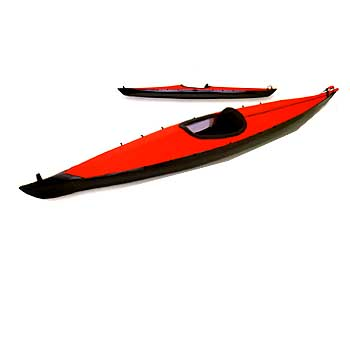 SW(スプリングウォーター) SPRING WATER 400【代引不可】 400センチ レッド