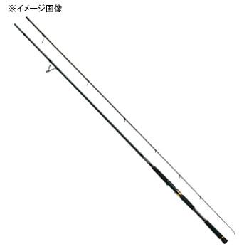 ダイワ(Daiwa) MORETHAN(モアザン) AGS 97MLB 01474071