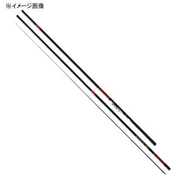 【驚きの値段で】 シマノ(SHIMANO) ラディックス ISO シマノ(SHIMANO) 磯 1.5号-500 RADIX ISO 15-50 15-50, 但東町:20ca6a9d --- canoncity.azurewebsites.net