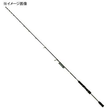 ダイワ(Daiwa) エメラルダス AGS 66MB-SMT BOAT 01474133