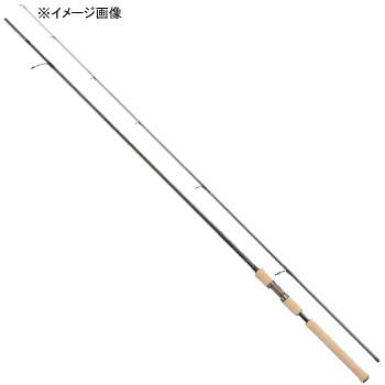 アムズデザイン(ima) shibumi (しぶみ) IS-76ML