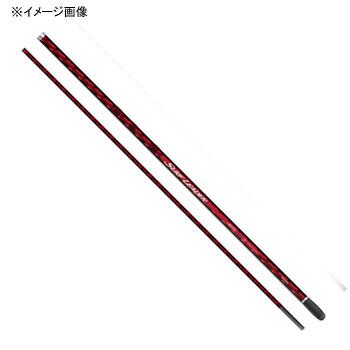 シマノ(SHIMANO) サーフリーダー 405DXT S LEADER 405DXT