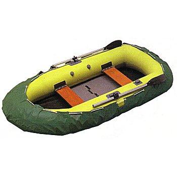 アキレス(Achilles) ローボート用船底カバー【4-900】 4-900