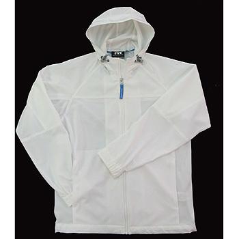 HELLY HANSEN(ヘリーハンセン) スプレーテックジャケット XL ホワイト(W) HH15111