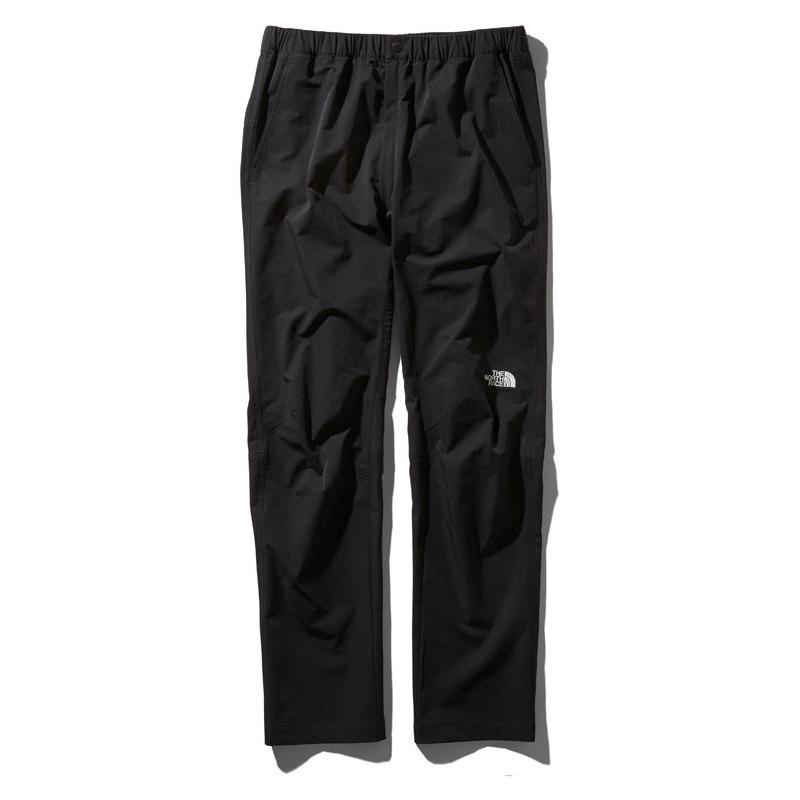 THE NORTH FACE(ザ・ノースフェイス) DORO LIGHT PANTS(ドーロー ライト パンツ) Men's M K(ブラック) NB81711
