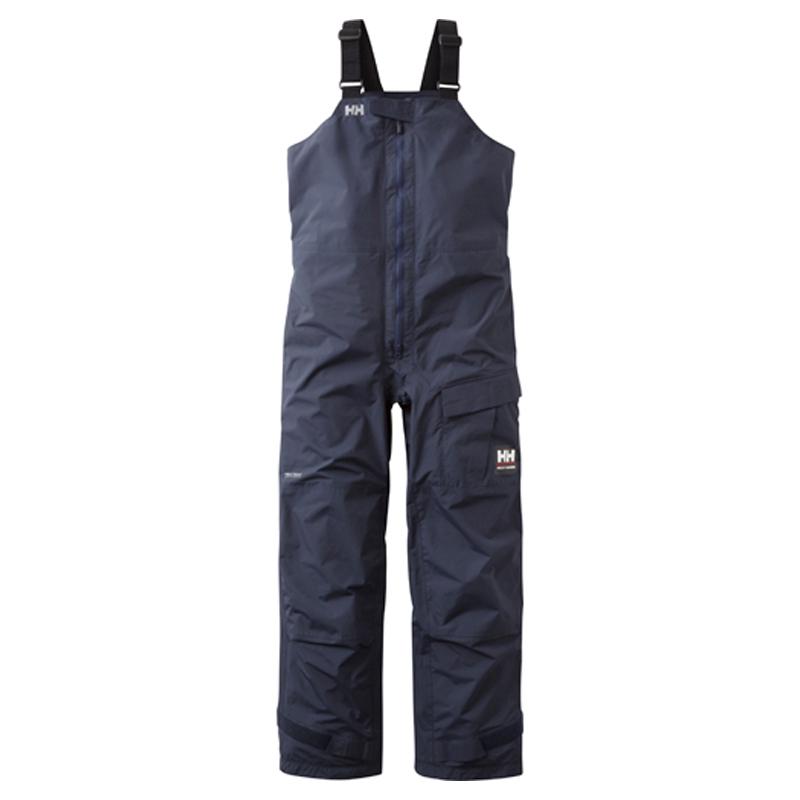 HELLY HANSEN(ヘリーハンセン) Ocean Frey Light Pants(オーシャン フレイ ライト パンツ) Men's XS HB(ヘリーブルー) HH21720