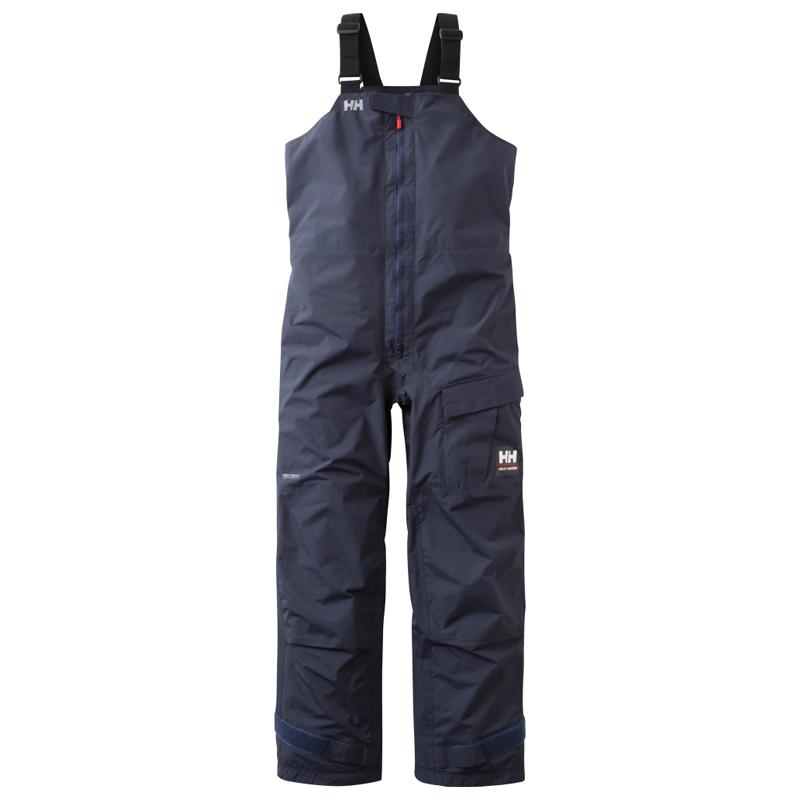HELLY HANSEN(ヘリーハンセン) Ocean Frey Light Pants(オーシャン フレイ ライト パンツ) Men's M HB HH21720