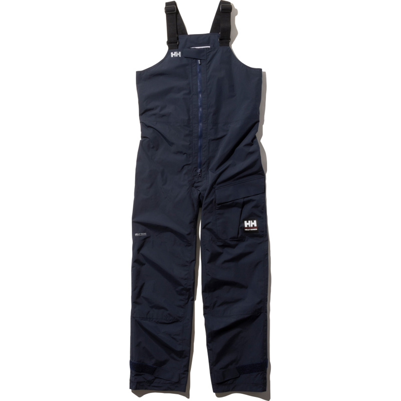 HELLY HANSEN(ヘリーハンセン) Ocean Frey Light Pants(オーシャン フレイ ライト パンツ) Men's XXL HB HH21720
