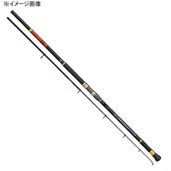 がまかつ(Gamakatsu) がまかつ タマンSPECIAL 5号 4.8m 22789-4.8