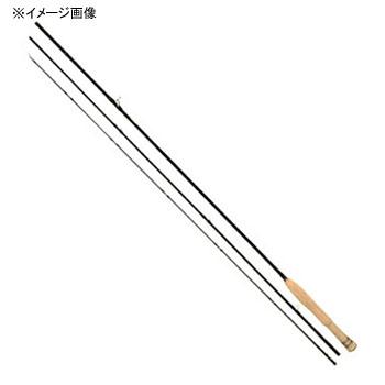 ダイワ(Daiwa) ロッホモア プログレッシブII LM-P2 F853-3LL 01494410