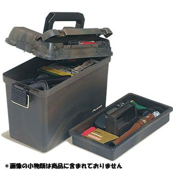 タックルボックス プラノ PLANO 1612-00 FIELD SHELL BOX CASE 激安☆超特価 カモフラージュ 人気の定番 フィールドボックス