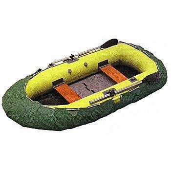 アキレス(Achilles) ローボート用船底カバー 2-500 2-500