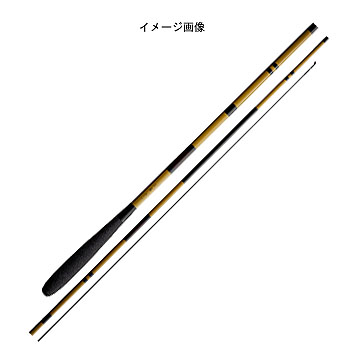 シマノ(SHIMANO) 刀春 8 トウシュン 8