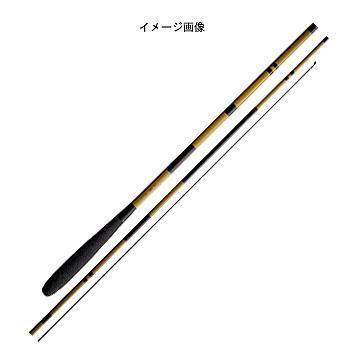 シマノ(SHIMANO) 刀春 竿掛 トウシュン サオカケ