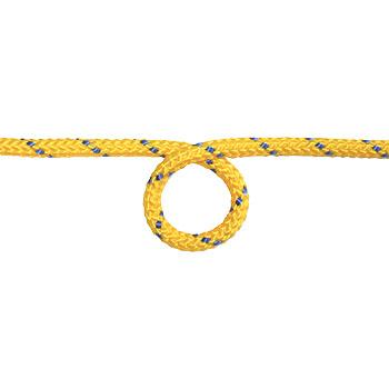 ファイントラック(finetrack) フローティングロープ 6.5×200 YL FWG0204