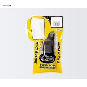 自転車タイヤ チューブ パナレーサー Panaracer サイクルチューブ 袋 0TH26-15E-NP E 26×1.5 英式 高級 H 2020春夏新作