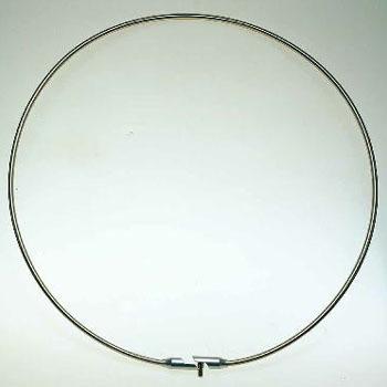 昌栄 鯉用玉網枠80cm 207