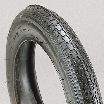自転車タイヤ チューブ キャプテンスタッグ 捧呈 CAPTAIN STAG Y-2817 1本巻 12インチ ブラック 日本最大級の品揃え タイヤ