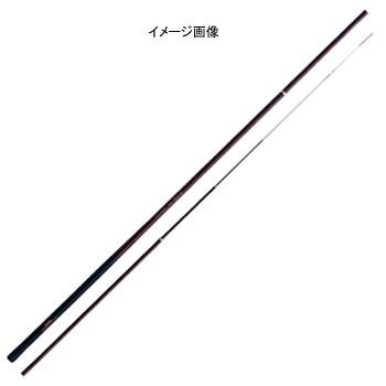 シマノ(SHIMANO) メバルXT硬調 61 08メバルXT H61