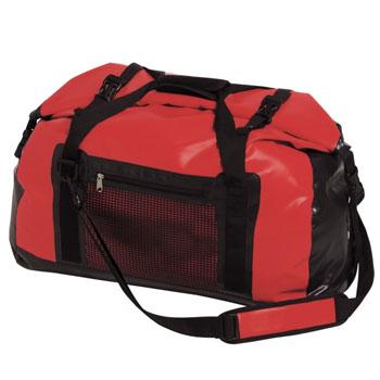 Rapala(ラパラ) Waterproof Duffel Bag 46021-1