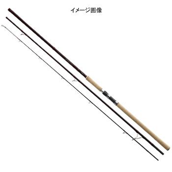 シマノ(SHIMANO) カーディフ サーモンプレミアム P120H カデフサモンP120H 【個別送料品】 大型便