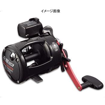 【エントリー最大P33倍12/26 1:59迄】 プロックス(PROX) 攻棚(カウンター付) DR-4000C STDR4000C