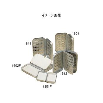 ティムコ(TIEMCO) ホイットレーフライボックス1612 731101
