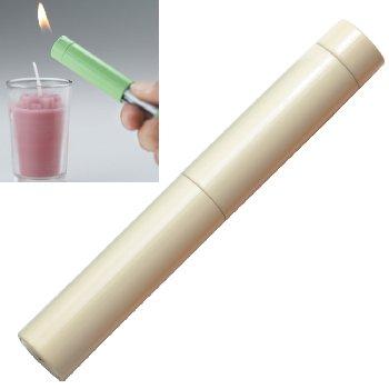 <title>出群 喫煙用品 ライター 灰皿 ウィンドミル WIND MILL アロマッチ ミルク 375-0003</title>