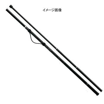 シマノ(SHIMANO) ISO XT玉ノ柄 700 ISO XTタマノエ700