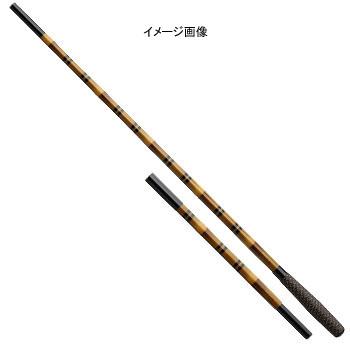 シマノ(SHIMANO) 普天元独歩 玉ノ柄2本物 ドッポタマノエ2ホンモノ