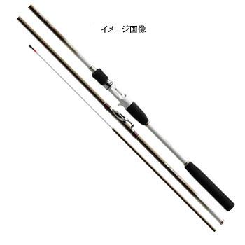 シマノ(SHIMANO) 早潮 瀬戸内メバル 480 SI-T H SETO MEBARU480