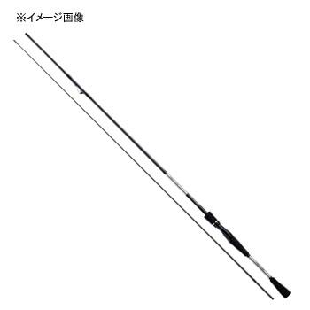 ダイワ(Daiwa) リバティクラブ エギング 802MLI 01472735 【大型商品】