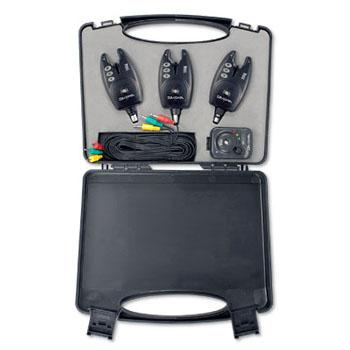 ダイワ(Daiwa) オプトニック カープセンサー セット 04404022
