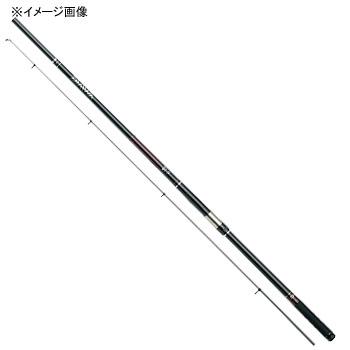 ダイワ(Daiwa) 剛弓マダイ 3.5-53遠投・F 06522660