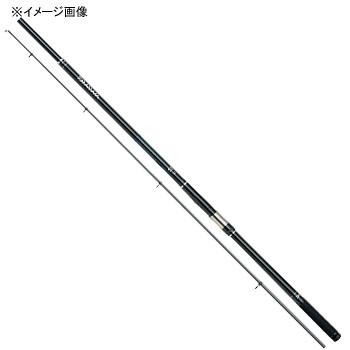 ダイワ(Daiwa) 剛弓ヒラマサ 4.5-53遠投・F 06522670