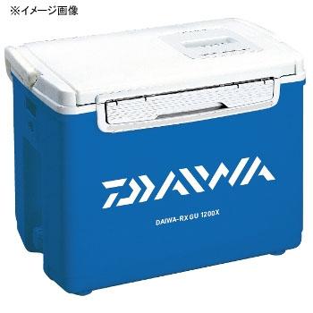 ダイワ(Daiwa) DAIWA RX GU 3200X 32L ブルー 03160614