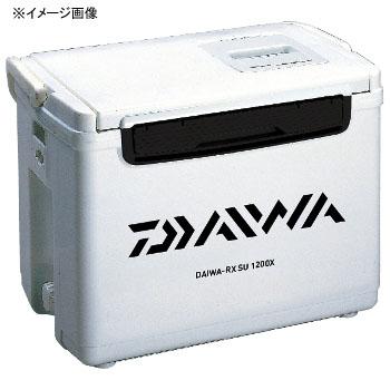 ダイワ(Daiwa) DAIWA RX SU 1800X 18L ホワイト 03160512