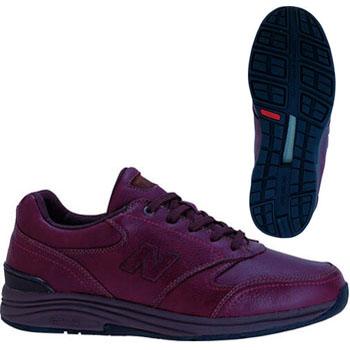 new balance(ニューバランス) Town Walking Men's G/24.0cm WOOD BROWN NBJ-MW585WBG