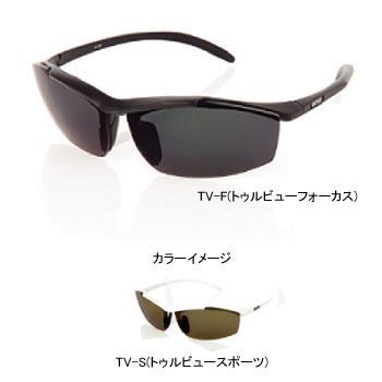 モーリス(MORRIS) バリバス エクストラスト バールホワイト TV-S(トゥルビュースポーツ) VX-001