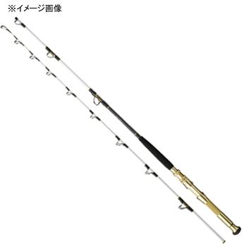 ダイワ(Daiwa) ディープゾーン73 300-205 05293565 【個別送料品】 大型便