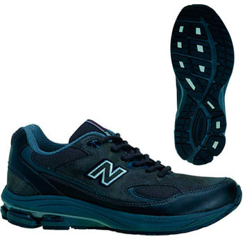 new balance(ニューバランス) Fitness Walking Men's 4E/28.0cm PHANTOM NBJ-MW1501PH4E